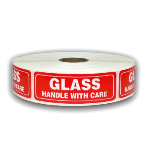 Glass 1x3